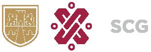 Logotipo Pie de pagina de la Secretaría de la Contraloría General de la Ciudad de México
